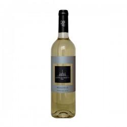 Quinta da Romeira Reserva 2015 White Wine