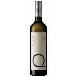 Quatro Caminhos White Wine 2010