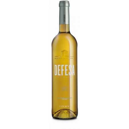 Defesa 2016 White Wine