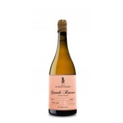 Horácio Simões Grande Reserva 2015 White Wine
