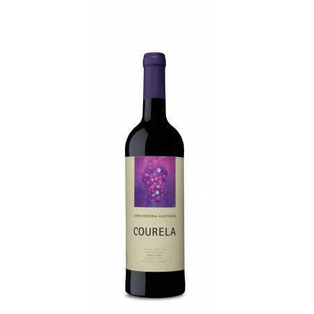 Courela 2015 Red Wine