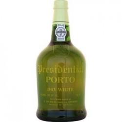 Presidential White Port Wine
