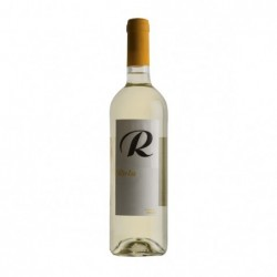 R de Rola 2015 White Wine