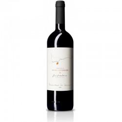 "By Rui Roboredo Madeira ""Beira Interior"" 2011 Red Wine"