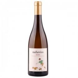 Mafarrico 2016 White Wine
