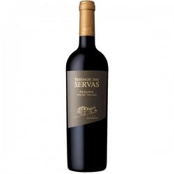 Herdade das Servas Vinhas Velhas 2012 Red Wine