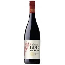 Salta Paredes Reserva 2015 Red Wine