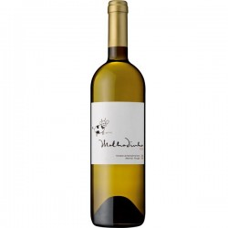 Malhadinha 2016 White Wine