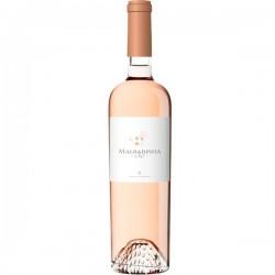 Malhadinha 2015 Rosé Wine