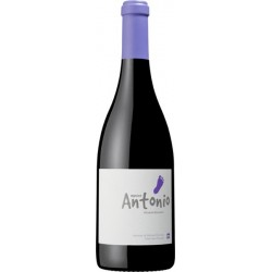 Menino Antonio 2014 Red wine
