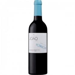 Pequeno João 2013 Red Wine (500ml)