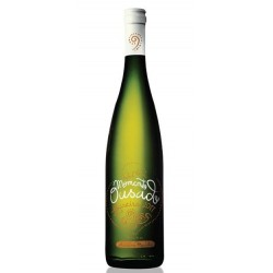 Momento Ousado Loureiro 2016 White Wine