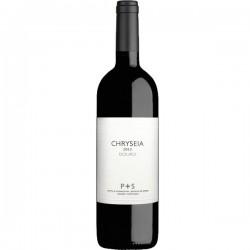 Chryseia 2015 Red Wine