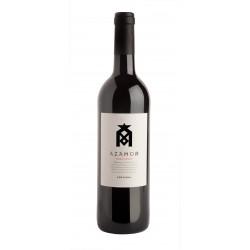 Azamor 2015 Red Wine