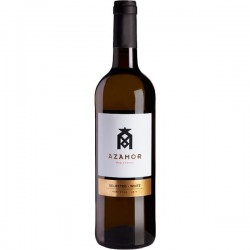 Azamor Selected 2015 White Wine
