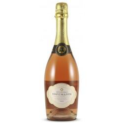Quinta da Falorca 2015 Sparkling Rosé Wine