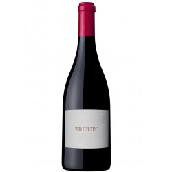 Tributo 2015 Red Wine