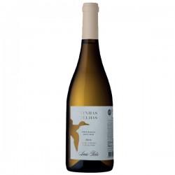 Luis Pato Vinhas Velhas 2016 White Wine