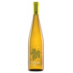 Arieno Leve 2016 White Wine