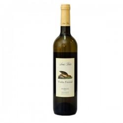 Luis Pato Vinha Formal 2014 White Wine