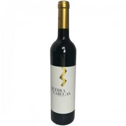 Quebra Cabeças Red Wine