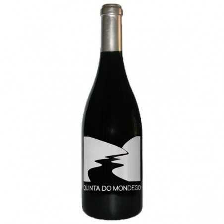 Quinta do Mondego 2012 Red Wine