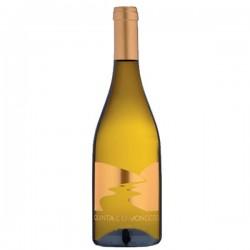 Quinta do Mondego 2015 White Wine