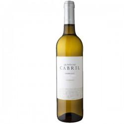 Quinta do Cabril Viosinho 2015 White Wine