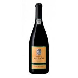 Quinta do Vallado Vinha da Coroa 2015 Red Wine