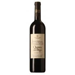 Quinta do Pégo Grande Reserva 2013 Red Wine