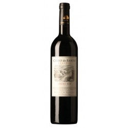 Cerro do Santo Reserva 2013 Red Wine