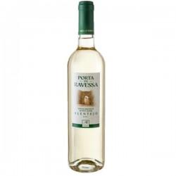 Porta da Ravessa 2017 White Wine