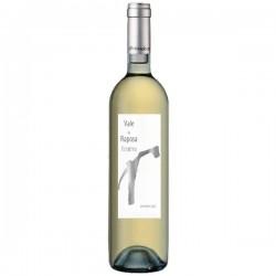 Vale da Raposa Reserva 2016 White Wine