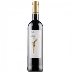Vale da Raposa Reserva 2015 Red Wine