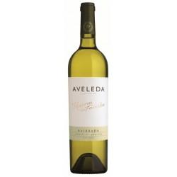 """Aveleda """"Reserva da Família Bairrada"""" 2015 Vinho Branco"""