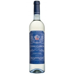 Casal Garcia-Weißwein