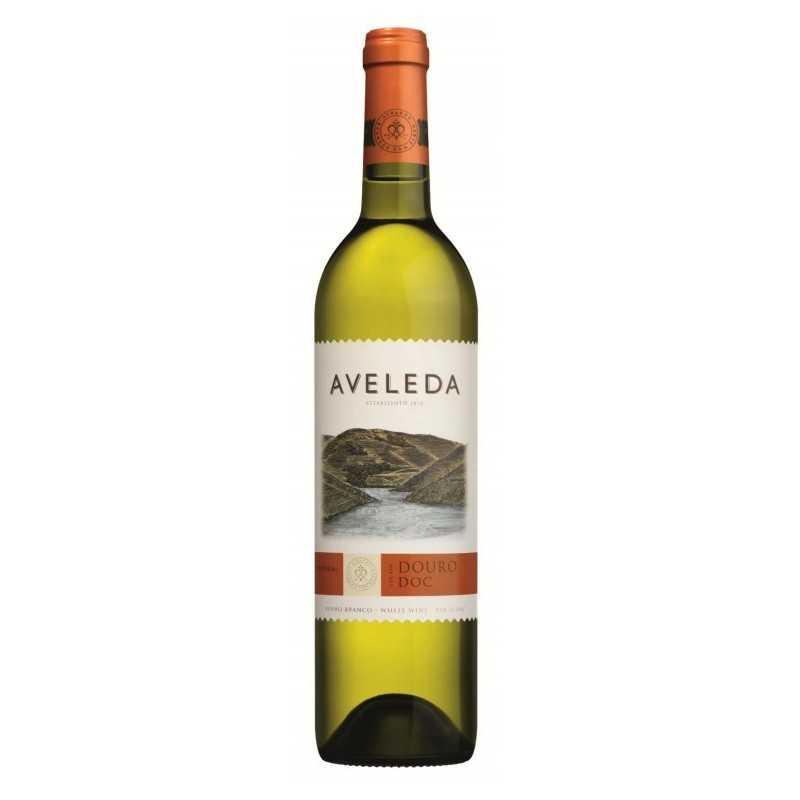 Aveleda Douro 2015 Vinho Branco