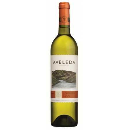 Aveleda Douro 2015 White Wine