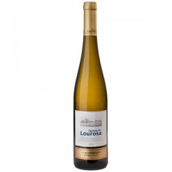 Quinta de Lourosa Alvarinho 2015 White Wine