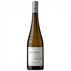Anselmo Mendes Contacto Magnum Alvarinho 2016 White Wine