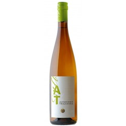 Borges A.T. 2016 White Wine
