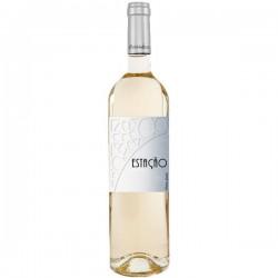 Estação 2017 White Wine