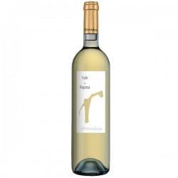 Vale da Raposa 2017 White Wine