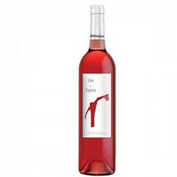 Vale da Raposa 2017 Rosé Wine