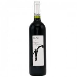 Vale da Raposa Touriga Nacional 2013 Red Wine