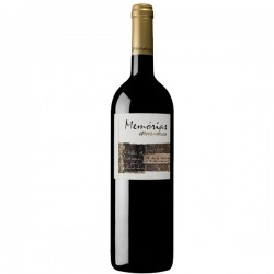 Alves de Sousa Memórias Red Wine Magnum (1.5l)
