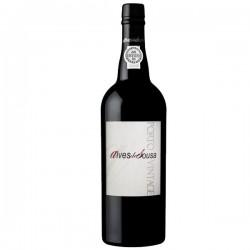 Alves de Sousa Vintage 2015 Port Wine