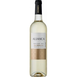 Aliança Reserva 2016 White Wine