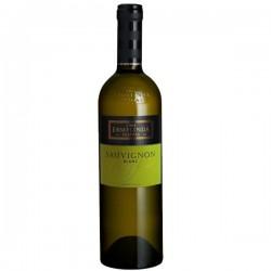 Casa Ermelinda Freitas Sauvignon Blanc 2016 White Wine