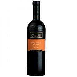 Casa Ermelinda Freitas Touriga Nacional 2014 Red Wine